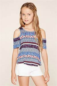 1000+ ideas about Forever 21 Kids on Pinterest