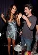 """Dania Ramirez Celebrates """"Premium Rush"""" Premiere in Las ..."""