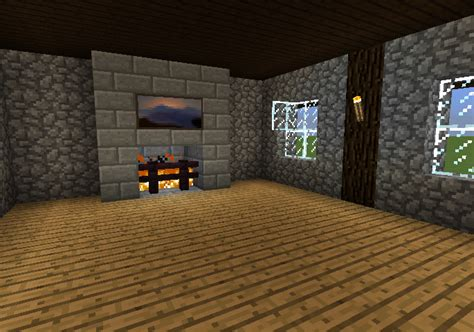 cobblestone house grabcraft  number  source  minecraft buildings blueprints tips