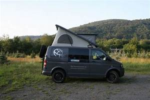 Vw Caddy Alltrack Camper : 1000 ideas about vw t5 caravelle on pinterest t5 ~ Jslefanu.com Haus und Dekorationen