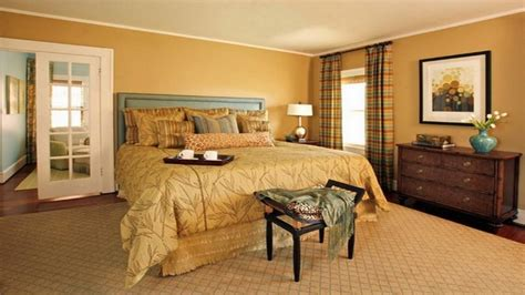 balcony decorations gold bedroom paint color