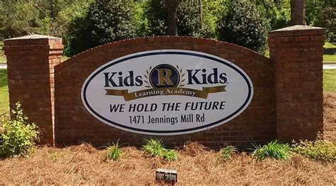 r learning academy of watkinsville day care 735 | ?media id=511605545586818