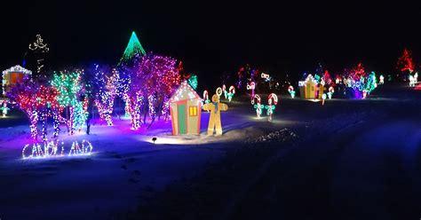 drive through christmas lights denver colorado 3 more fabulous activities for denver co families
