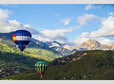 Colorado tourism numbers set record in 2014 – The Denver Post