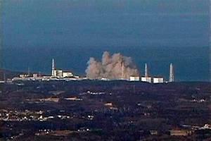 Pics: Explosion at Fukushima nuclear plant|World Photos ...