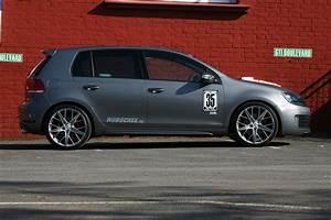 Golf Sport Volkswagen : gti bestaat 35 jaar vw golf gti 35 by wunschel sport ~ Medecine-chirurgie-esthetiques.com Avis de Voitures