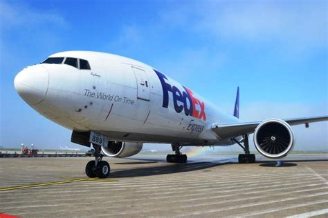 We will then fedex (via next day air) the card back to you the cost is $35 usd. FedEx Express To Cut European Workforce, Pare Down Liège Hub | Aviation Week Network
