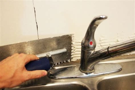 Motionsense Faucet Not Working by Kitchen Faucet Not Working Kitchen Faucet Sprayer Not