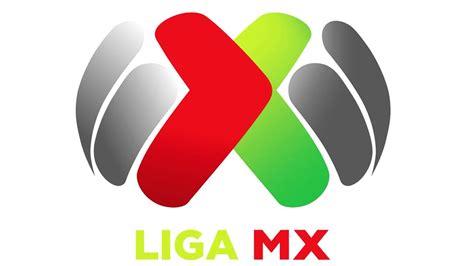 Himno liga MX [HD] - YouTube