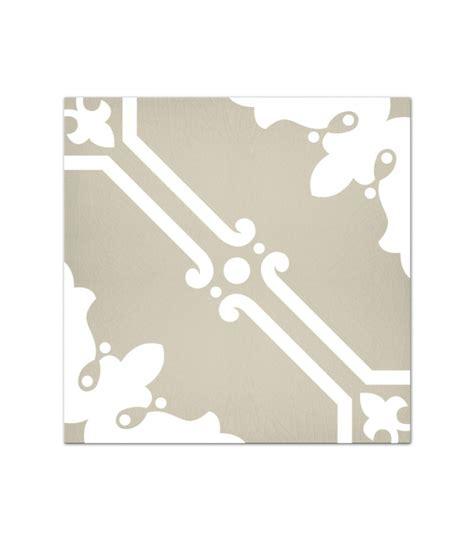 stickers muraux pour cuisine stickers pour carrelage salle de bain ou cuisine faro