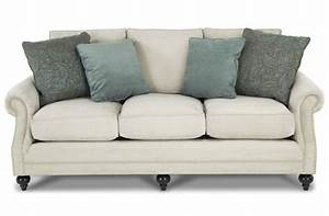 bobs furniture mercury sectional s3net sectional sofas With sectional sofas bobs