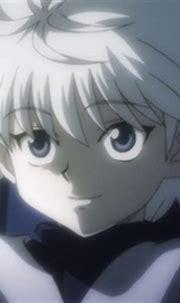 Killua Zoldyck Voice - Hunter x Hunter: Phantom Rouge ...