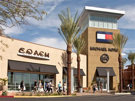 outlet mall destinations travel channel