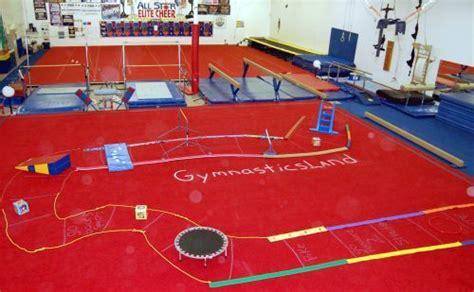 ideas for preschool gymnastics classes swing big 678   9a6a6074871c785a4c3397baee40ebaa