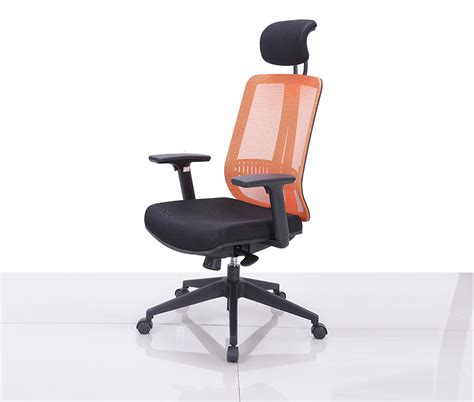 office chairs h mesh chair ms 962 makeshift