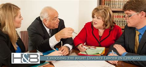 Divorce Lawyers Chicago  Choosing The Right Divorce. Art Institute Campuses Med School Requirement. Business Phone Recording Online Fax Providers. Accounting Courses In College. Moving Household Items Ontario Divorce Lawyer. Voip Small Business Phone System. School Of Film And Acting Plumber Stockton Ca. Assisted Living Boulder Co Auto Tech College. Ambulance Transport Companies
