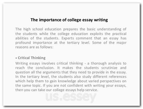 essay writing checker write me a essay request for scholarship letter sample