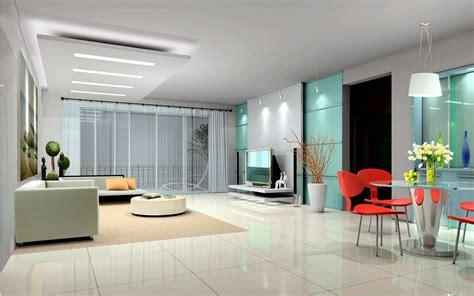 Interior Design Photo In Interior Design Of House Interior