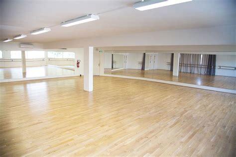 salle de danse gratuite ecole de danse escape location de salle de danse 224 six fours