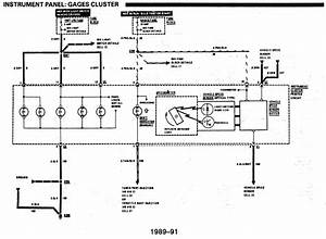 1997 Camaro Wiring Diagrams