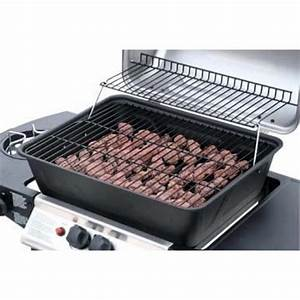 Barbecue Gaz Pierre De Lave : barbecue gaz pas cher en solde ~ Dailycaller-alerts.com Idées de Décoration
