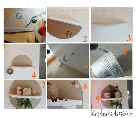 diy d馗o chambre superior deco facile a realiser 6 décoration chambre idées déco chambre bébé enfant et adulte homeezy
