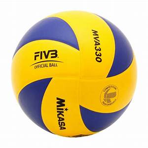 Pics Of Volleyball Balls - ClipArt Best
