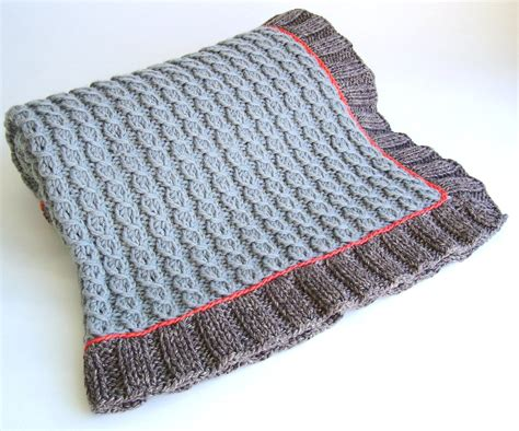 Knitting Pattern Mock Cable Baby Blanket Easy Knit Lap Blanket How To Make A Blanket Easy Solar Blankets For Swimming Pools Cape Town Draft Horse Swaddle Sleeping Bag Sleep Sack Stroller Wrap Caron Simply Soft Knit Baby Patterns Grey Faux Fur King Size Halo Sleepsack Cotton Wearable Cream Newborn Eleanor Pritchard Signal