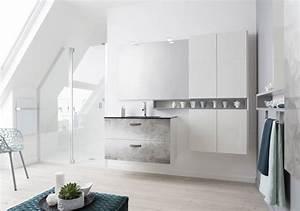 Douche Petit Espace : comment sublimer une salle de bains dans un petit espace perene ~ Voncanada.com Idées de Décoration