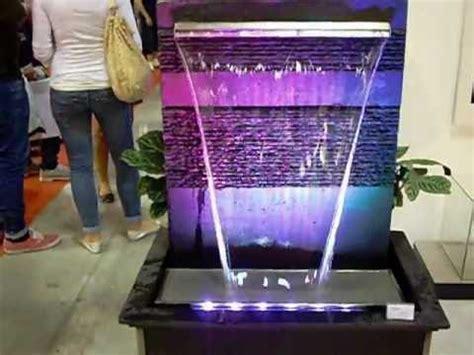 cascate da interno fontane arredo zen 2 mov