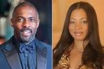 Idris Elba's Secret 2nd Marriage to Maryland Lawyer ...