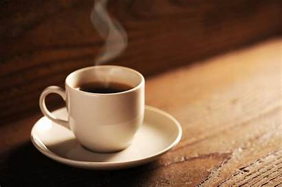 Coffee Dream Word Meaning