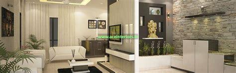 living room decor ideas for apartments best interior designers bangalore leading luxury interior