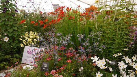 """in The Garden"" 2013  Congleton Building Preservation Trust"