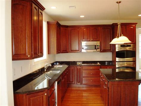 best material for countertops best kitchen countertop material 183 vitalofc decor finest