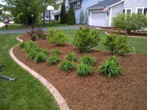 Mequon Lawn And Garden - landscaping and garden milwaukee landscaping mequon