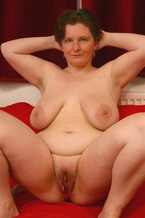 Archive Of Old Women Mature Porn Archives Images In Sets