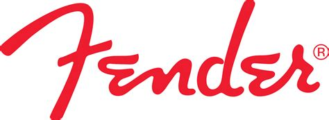 Fender Musical Instruments Corporation - Wikipedia