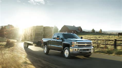 Background Duramax Wallpaper by Duramax Wallpapers 183 Wallpapertag