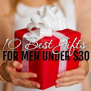 Die Besten 25 Weihnachtsgeschenk Mama Ideen Auf Pinterest