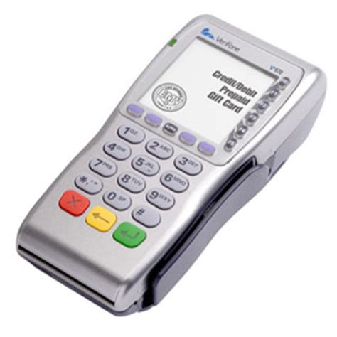 Verifone Vx670 Help Desk Number by Eftpos2go