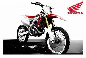 The Awesome New 2013 Crf450r Concept Diagram  For More