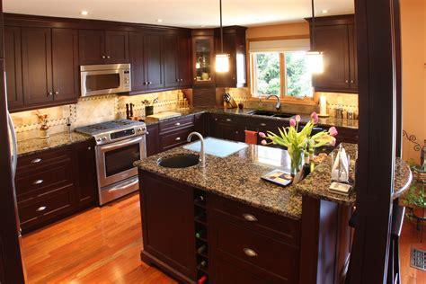 hardware for dark kitchen cabinets stunning kitchen cabinet knobs and pulls decorating ideas