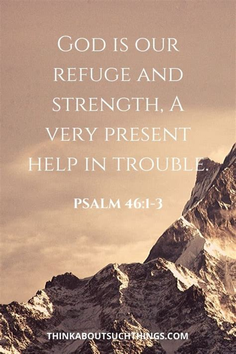 But he daniel 11:25 nasb. 34 Empowering Bible Verses About Strength | Think About Such Things