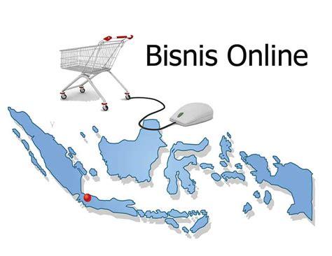 usaha  rumah lewat bisnis  website masyarakat