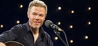"Video: Josh Ritter ""Empty Hearts"" – Americana UK"