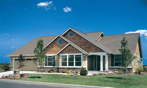 Home Plans Craftsman by Craftsman House Plans Craftsman Ranch Home Plans Ranch