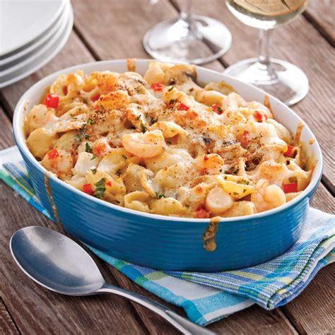 gratin 171 coquilles jacques 187 recettes cuisine et nutrition pratico pratique