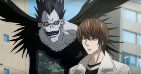 the death note movie is likely headed to netflix the