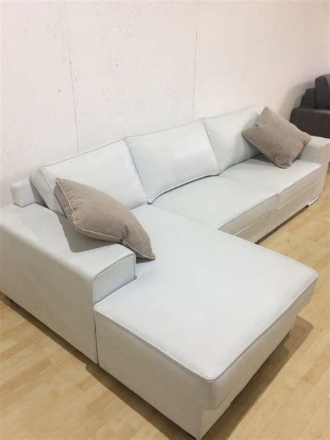 Divano Pelle Rigenerata divano pelle rigenerata eccezionale divano pelle